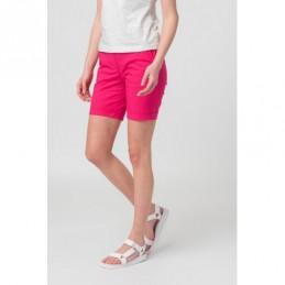 Laptop ASUS M515UA-BQ018,...