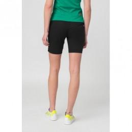 Laptop ASUS X515JA-EJ034,...