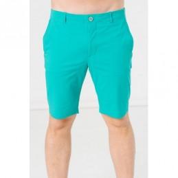 Laptop ASUS X515EA-BQ136T,...