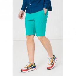Laptop ASUS X515EA-BR395,...