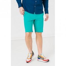 Laptop ASUS X515EA-BR394,...