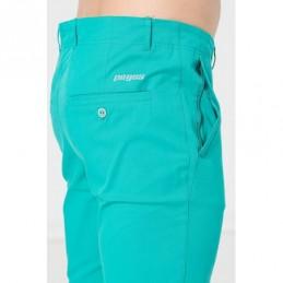 Laptop ASUS X515EA-BR029,...