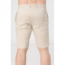Laptop ASUS  X415MA-EK268,...