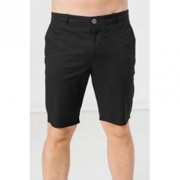 Laptop Gaming Alienware M15...