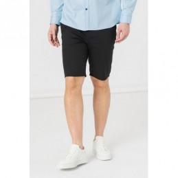 "MacBook Pro 13.3"" Retina/..."