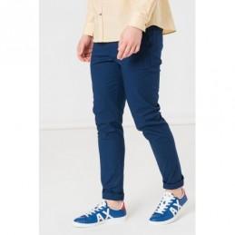 Laptop HP EliteBook x360830...