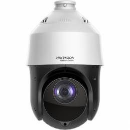 Laptop Gaming ASUS ASUS TUF...
