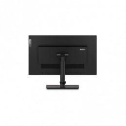 Laptop Lenovo V15 IML,...