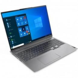Laptop ASUS ChromeBook...