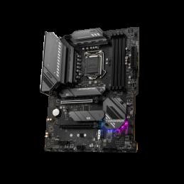 Laptop Dell Inspiron 5402,...