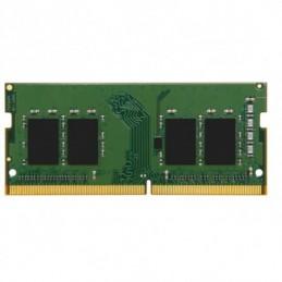 Cartus compatibil cli-551c...