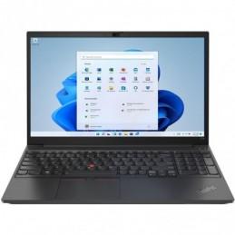 UltraBook ASUS ZenBook...