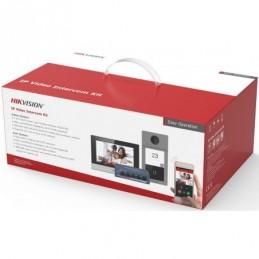 Laptop ASUS VivoBook S...