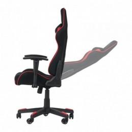 Laptop Lenovo ThinkBook 15...