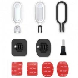 Laptop HP ProBook 445 G7,...