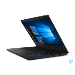 Laptop  HP ENVY, 15.6 inch...