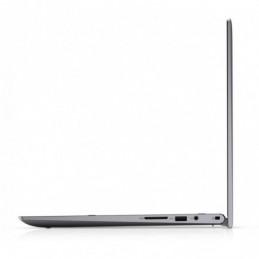 Cartus compatibil cli-526bk...