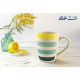 Laptop Dell Inspiron 3793,...