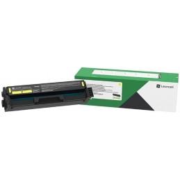 Tableta Lenovo Tab 3, 8'' HD IPS 1280*800, ProceSsor MediaTek Quad-Core 1.0GHz
