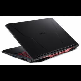 UltraBook ASUS ZenBook S...