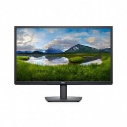 Laptop ASUS M509DA-BQ1083,...