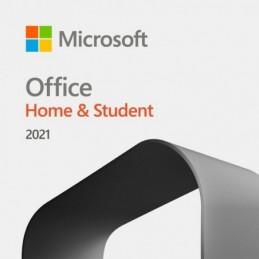 Laptop Gaming ASUS TUF...