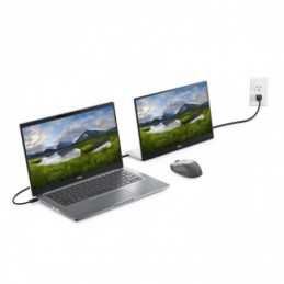 Laptop ASUS X509MA-BR302,...