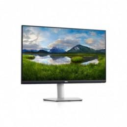 Laptop StudioBook Pro X 17...