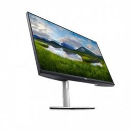 Laptop HP EliteBook 855 G7,...
