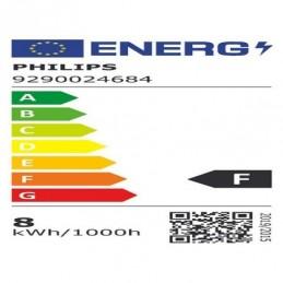 Laptop Dell Latitude 5410,...