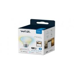 Laptop Dell Latitude 5411,...