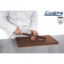 Laptop Lenovo Yoga Creator...