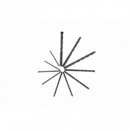 Laptop DELL Latitude 3510,...