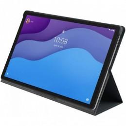 Laptop Gaming ASUS ROG...