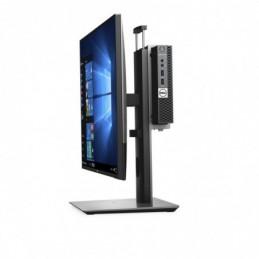Cartus compatibil cli-526m...