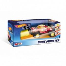 Laptop ASUS ChromeBook Flip...