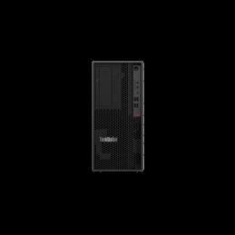 Laptop Business ASUS PRO P3...