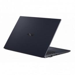 Laptop ASUS M509DA-EJ348,...