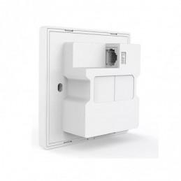 Laptop ASUS X545FA-EJ14,...