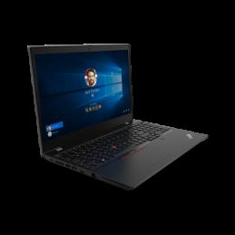 Ultrabook Dell XPS 9500,...