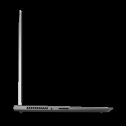 Laptop HP ProBook 450 G7,...