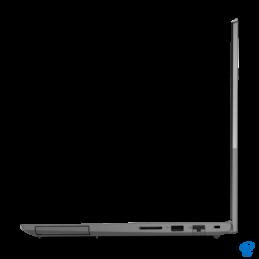 Toner compatibil canon...