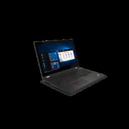 Laptop Dell Vostro 7500,...