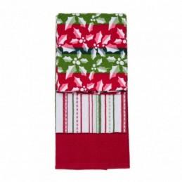 Laptop SMB ASUS ExpertBook...