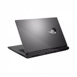 Laptop ASUS X509JB-EJ063,...