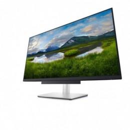 Laptop ASUS M509DA-EJ347,...