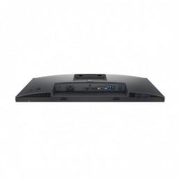 Laptop HP 250 G7, 15.6 inch...