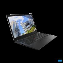 Laptop ASUS M509DJ-EJ006,...