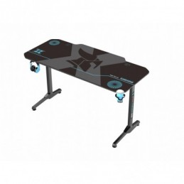 """MacBook Pro 16"""" Touch..."""