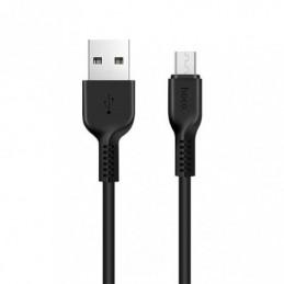 Laptop ASUS X509JA-EJ028,...